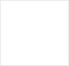 icon - Curved Gaming