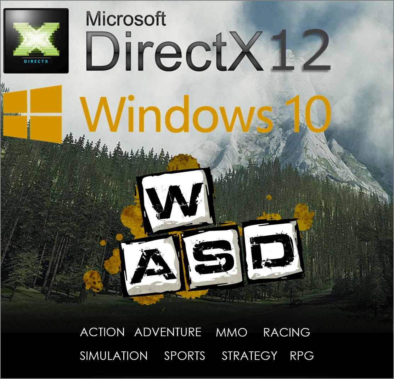 MSI ist bereit für Windows 10, bist du es auch?