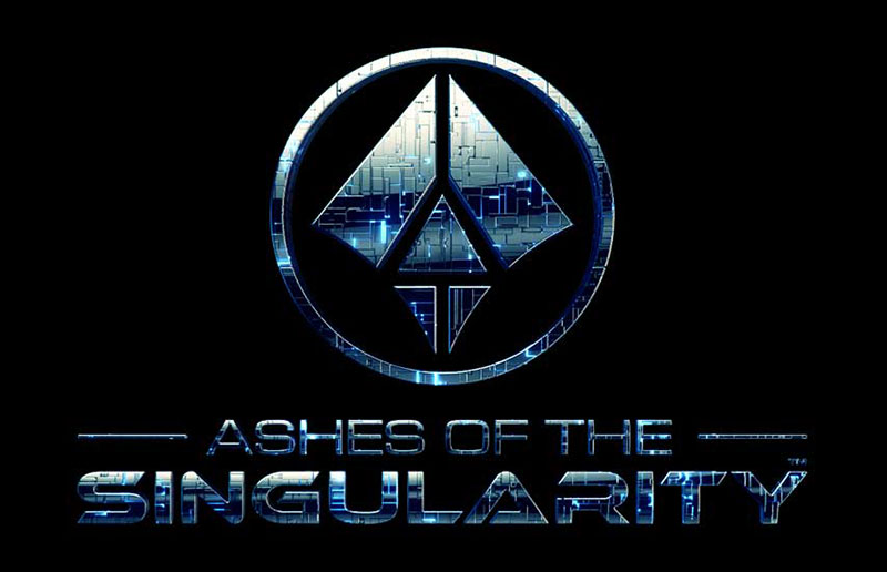 Offre AMD et Ashes of the Singularity