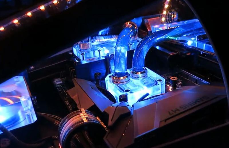B250M GAMING PRO B350M BAZOOKA BIOS CHIP MSI X370 GAMING PRO CARBON