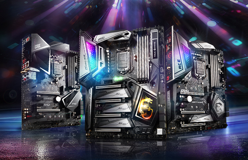 What Should You Consider Before Buying A Gaming Motherboard?