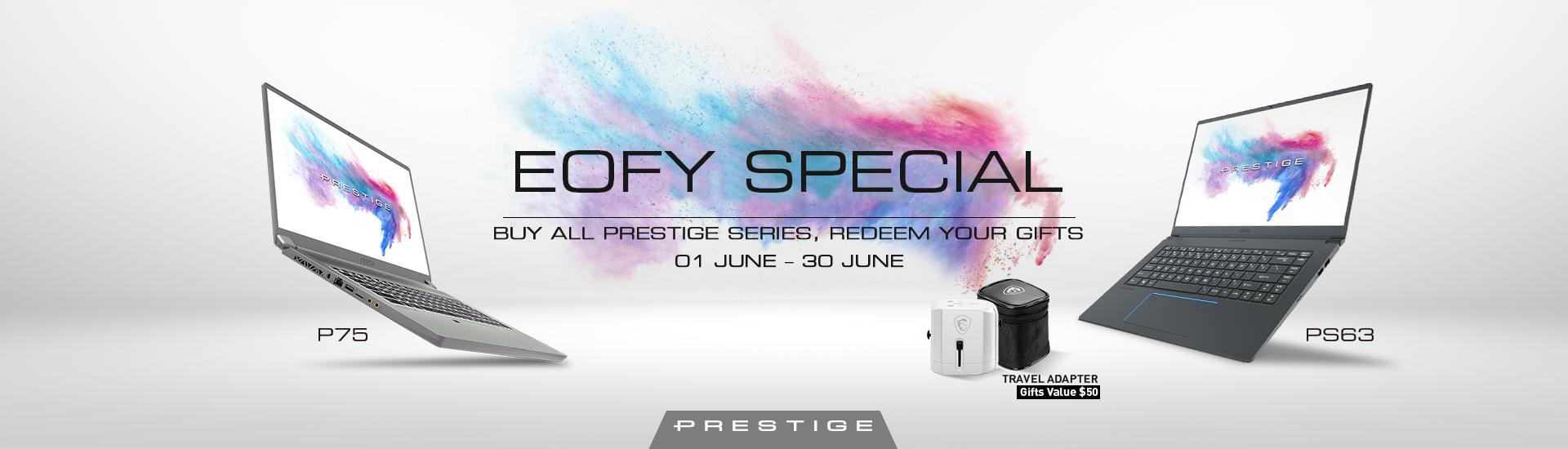 EOFY-Prestige-Laptop-201