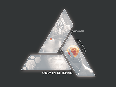 Sparkling the Gaming and Humanities <br />MSI debuts the Assassin's Creed movie exclusive premieres