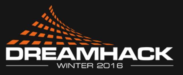 MSI & FNATIC Join Forces to Rock DreamHack Winter 2016