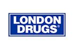 Shop London Drugs