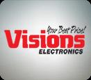 Visionslogo
