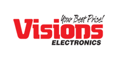 Visions Logo