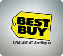 Bby logo