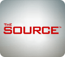 TheSourcelogo