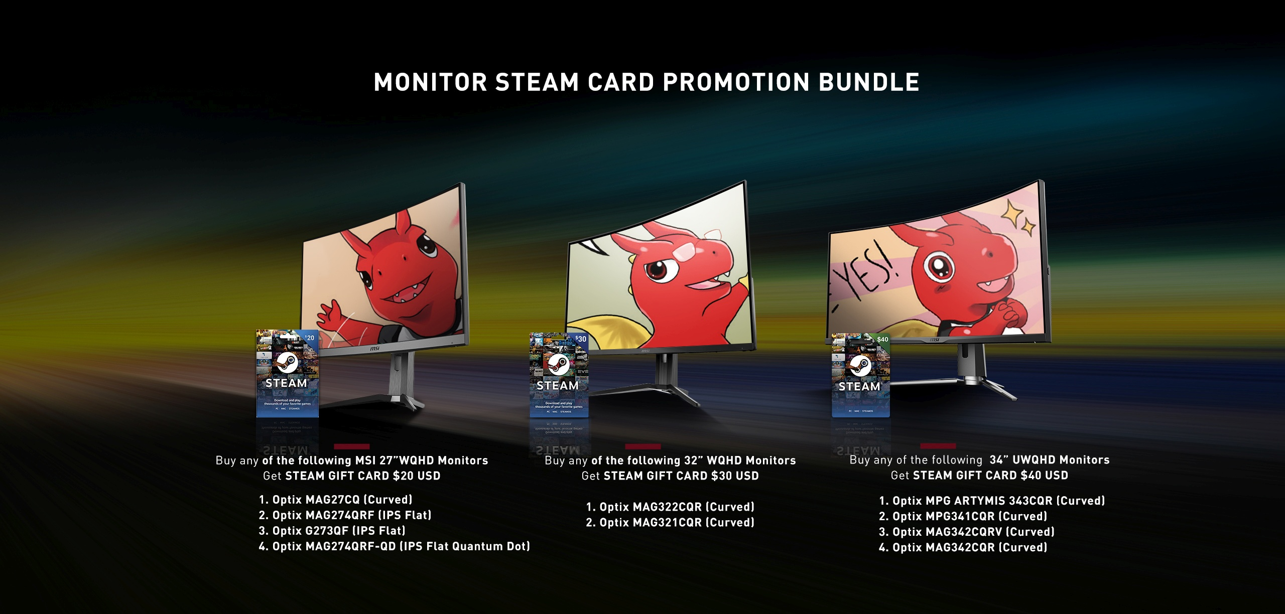 SteamCardPromotion