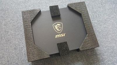 上海主席出品 微星全新窄边框模具携8代处理器来袭——GS65 8RF-012CN小测(转自知乎)