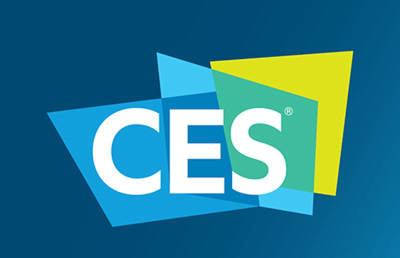 微星科技电竞产品震撼CES 2021 荣获多项创新大奖