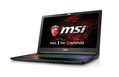MSI Doppelsieger bei den COMPUTEX Best Choice Awards