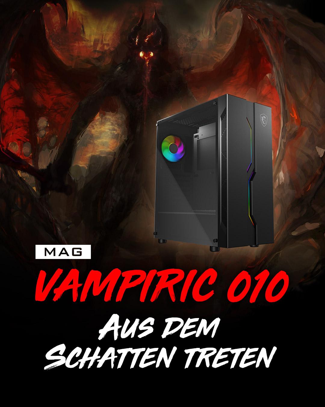 Vampiric 010