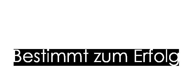 Summit KV title