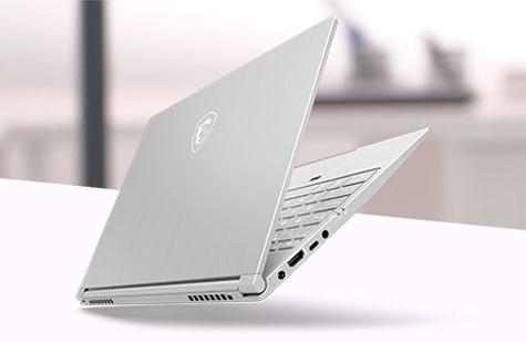 PS42 - Slim - Elegant - Prestige