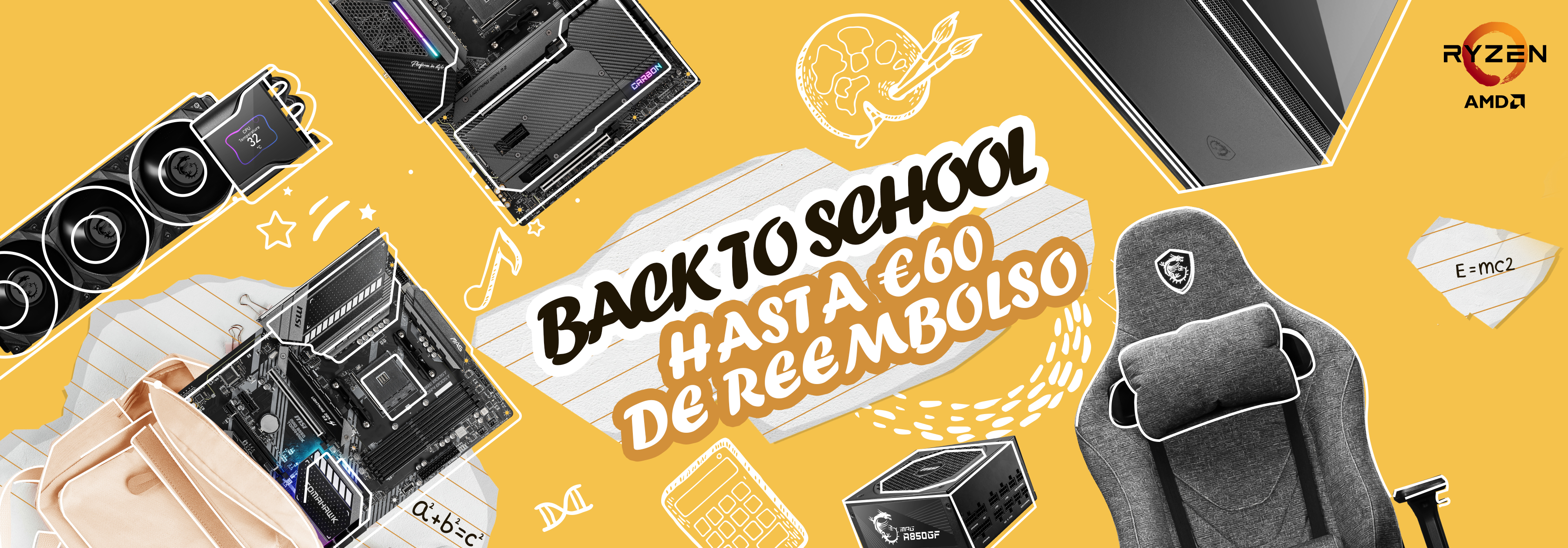 Back to School_EU Cashback