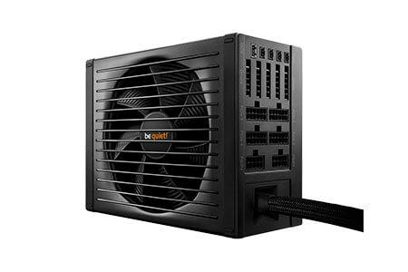 2329896fa8e Custom PC Case Contest| MSI PRO MOD Season 5