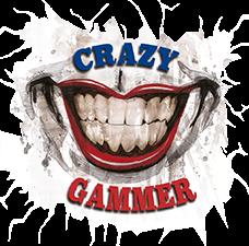 crazygamers