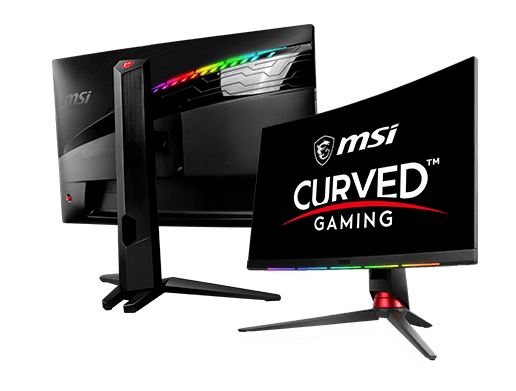 https://storage-asset.msi.com/event/2019/glow-your-gaming-pc/images/mnt.png