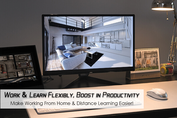 work-and-learn-from-home