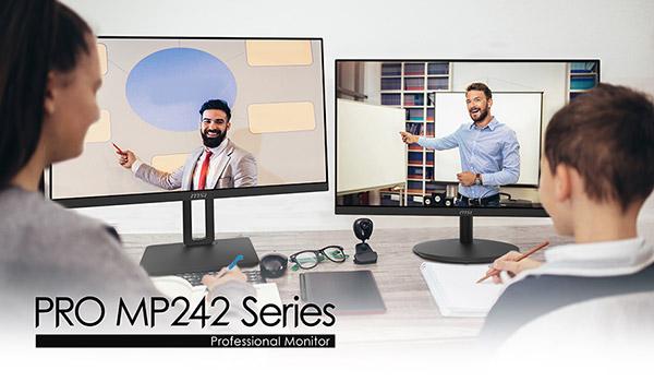 PRO MP242