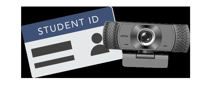 MSI FHD ProCam