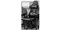 MSI gaming chairs