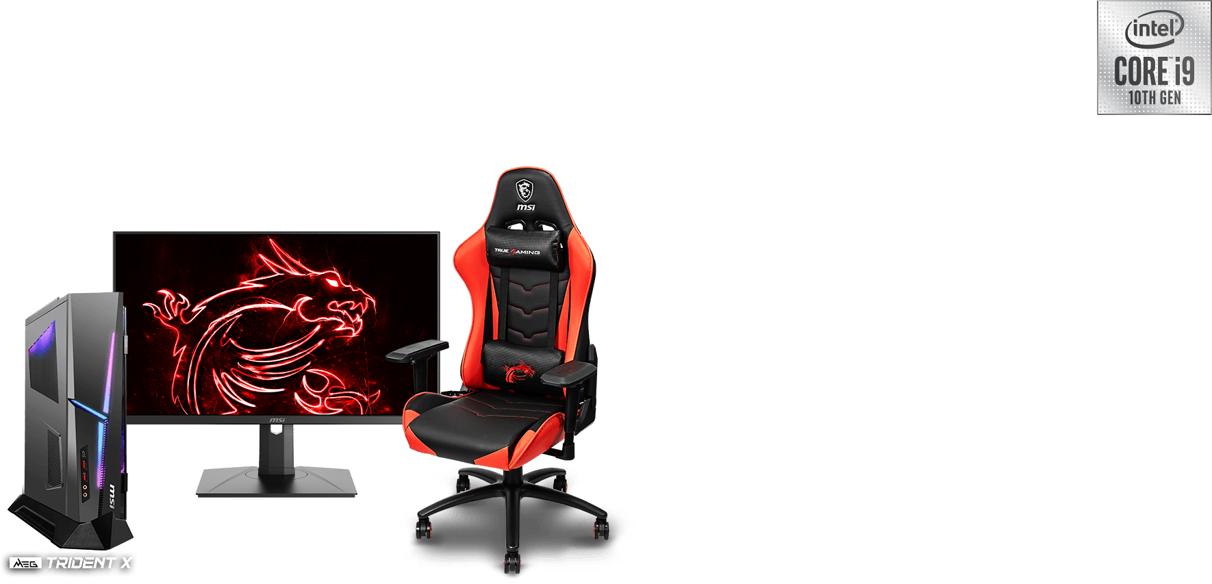 msi be fast promotion