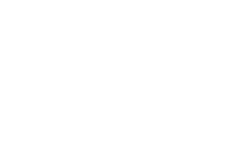 tmall online shop logo