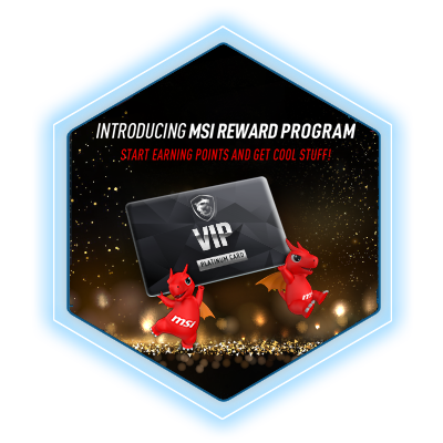 MSI-rewards-program