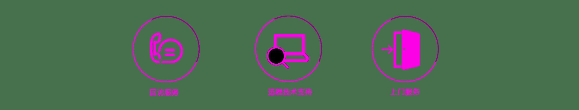 msi-2020微星大客戶7項服务专享优惠