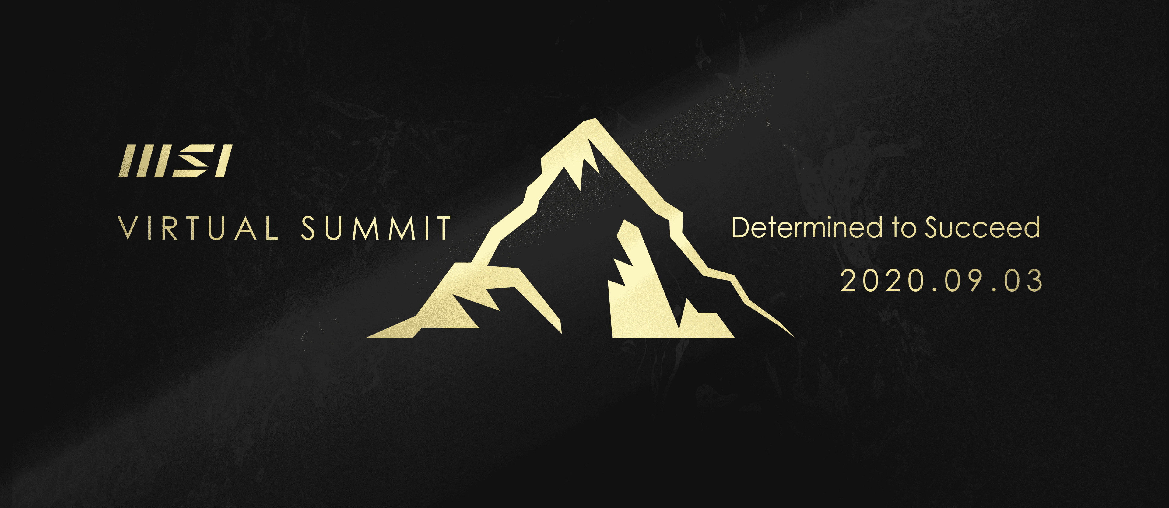 Summit KV Logo