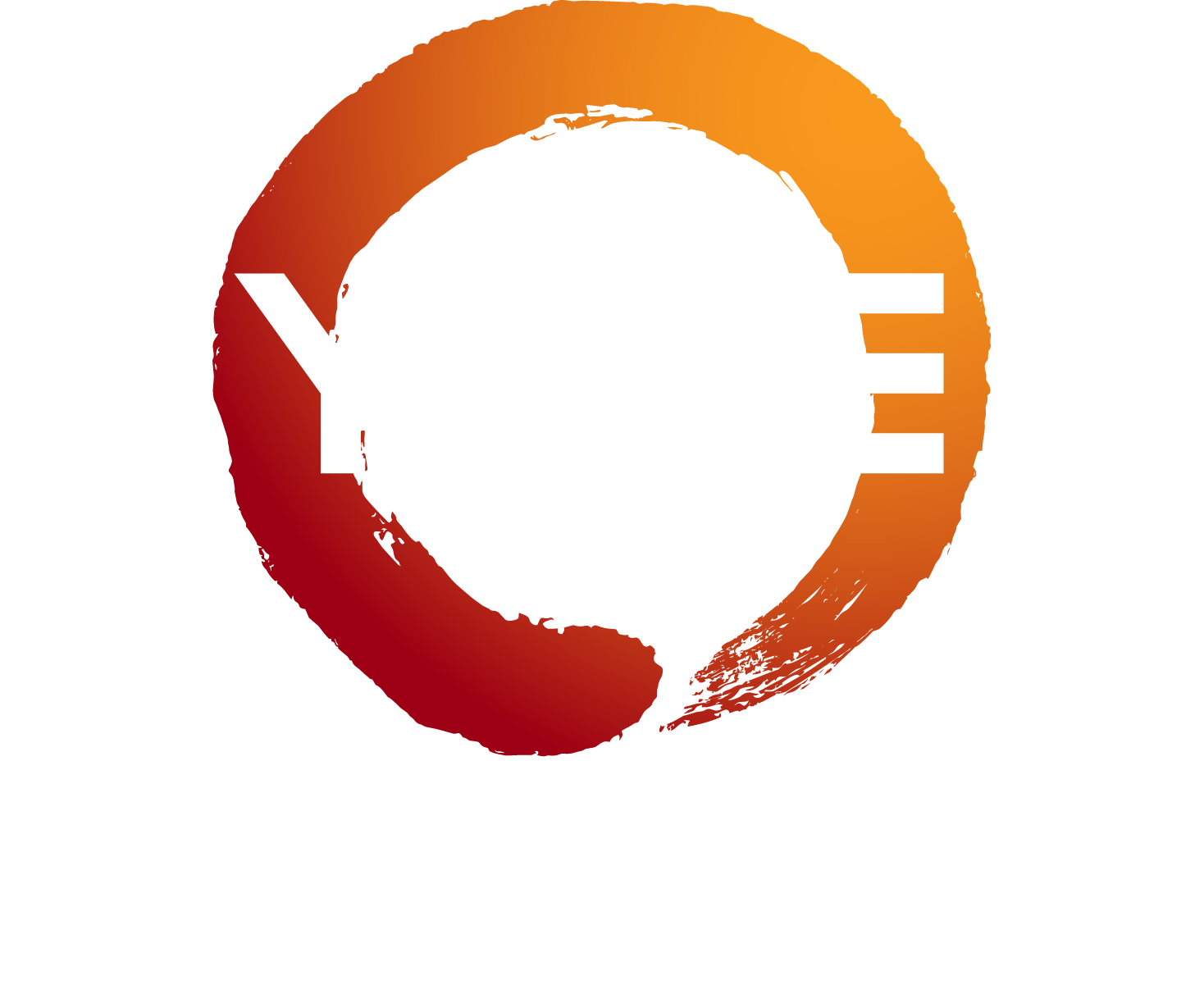 AMD B550 RYZEN & AMD LOGO