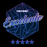 Excellent NEWESC