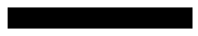 Prestige 14 logo
