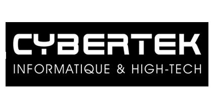 cybertek logo