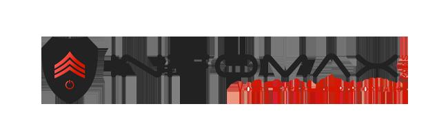 infomaxparis logo
