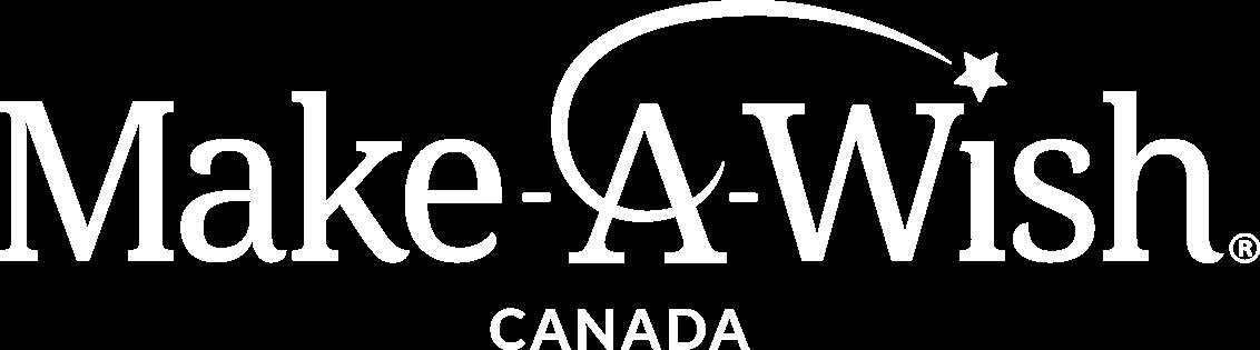 MAW canada