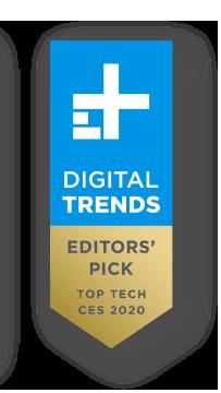 digital-trends-award