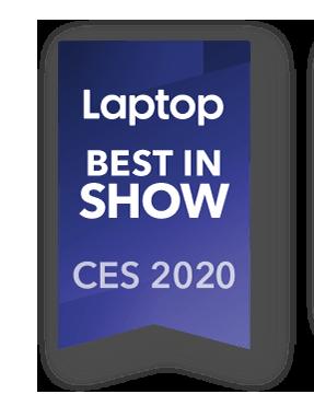 laptop-award