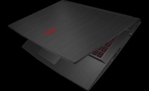 rtx30-gf-thin