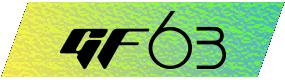 gs66 title