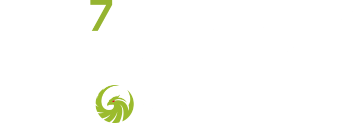msi alpha15 logo