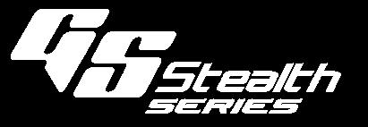 series-gs