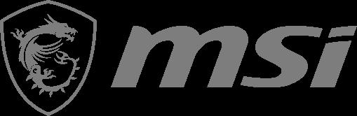 msi creaiton logo