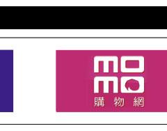 momo online shop