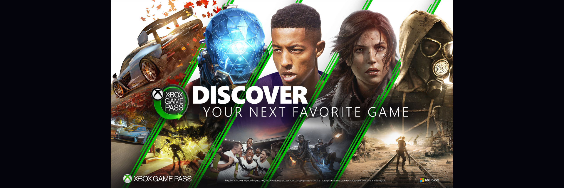 msi xbox game pass main banner