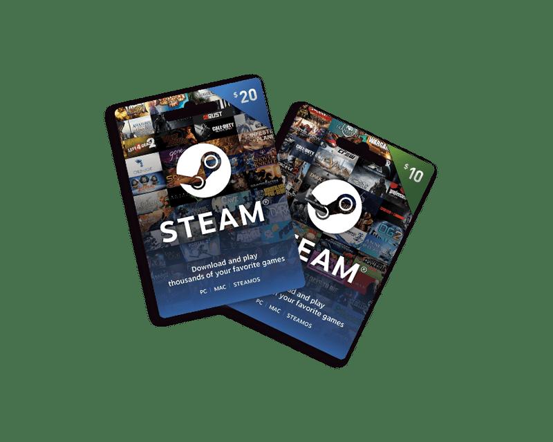 steam_10_20