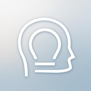 icon-creator center